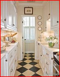 ideas for galley kitchen kitchen designs galley style 17 best ideas about small galley