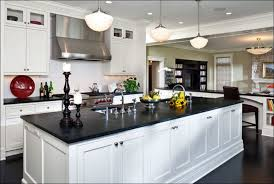 kitchen affordable kitchen cabinets maple cabinets upper kitchen