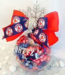 boston sox led box set ornaments ornaments led and