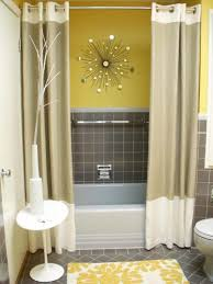 Sheer Curtains Ikea Bathroom Water Repellent Bathroom Window Curtains Curtains Rods