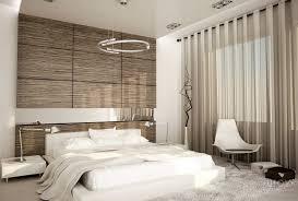 bedroom decor ideas home decor ideas bedroom design decor ideas
