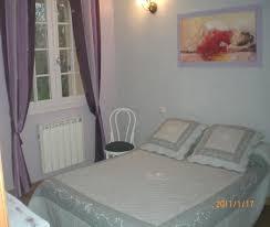 chambres d hotes languedoc roussillon bord de mer chambre d hote de charme au paradis bleu à pouzols minervois