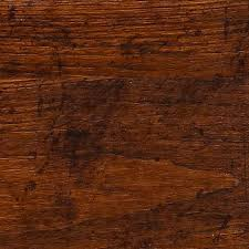 amtico antique wood amtico by mannington pro material