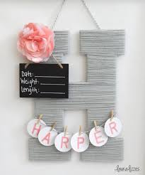 Baby Name Decor For Nursery Best 25 Hanging Letters Ideas On Pinterest 重庆幸运农场倍投方案