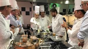 cours de cuisine boulogne billancourt serie gastronomie à ou en banlieue la pour les