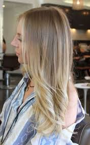 What Are Low Lights 227 Best Hair Did Images On Pinterest