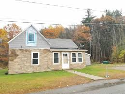 gorham nh real estate for sale homes condos land and