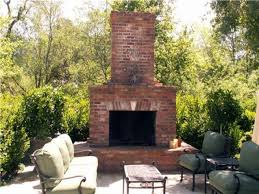 outdoor patio ideas with fireplace designs also 2017 dimensions