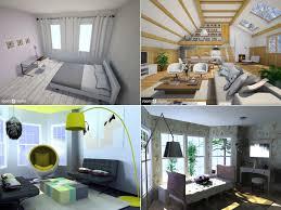 home interior design program best free home interior design software programs