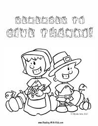 Funny Thanksgiving Coloring Pages Thanksgiving Day Coloring Pages For Kids Printable Sheets Galleries