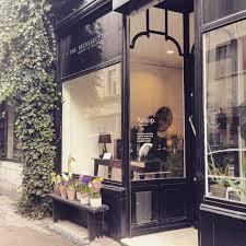 beautiful the home design store ideas ideas design 2017