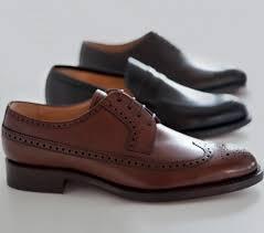 the best men u0027s dress shoes for under 200 business insider