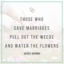 great wedding quotes great marriages are built freshly married