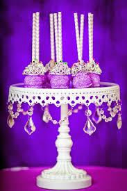 kara u0027s party ideas sofia the first birthday party princess