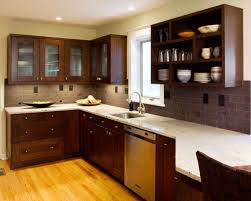 what color countertops with walnut cabinets the granite gurus walnut cabinets with countertops