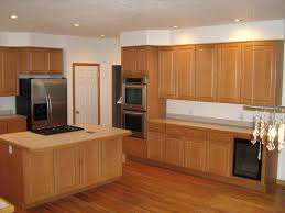 wood flooring ideas for kitchen kitchen kitchen floor tile ideas with grey cabinets fresh also