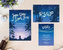 Cheap Wedding Invitations Packs Rustic Wedding Invitations By Onlybyinvite On Etsy