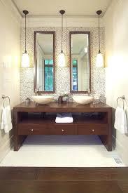 Luxury Vanity Lights Contemporary Bathroom Vanity Lighting U2013 The Union Co