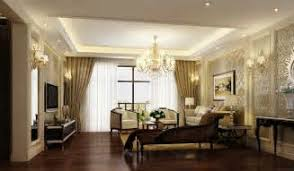 Living Room Themes For Desire Comfortable Home Life New Design - New design living room