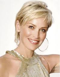 beautiful short hairstyles for older women new hairstyles ideas