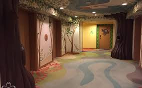Hton Bay Bathroom Lighting Tokyo Bay Happy Magic Themed Hotel Room Appetite For Japan
