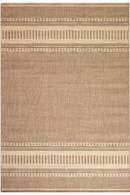 Area Rugs Home Decorators 86 Best Rugs Images On Pinterest Area Rugs Rugs Usa And Shag Rugs