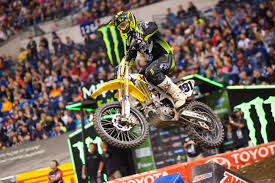 pro motocross salary privateer profile dustin pipes supercross racer x online