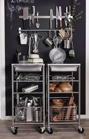 Sektion Wall Cabinet White Bj by 211 Best Ikea Ideas Images On Pinterest Ikea Ideas Bedroom