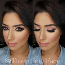 wedding makeup classes 59 best dressyourfaceeyes images on make up makeup