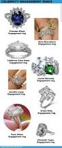 Design Your Own Wedding Ring by Wedding Rings Create My Wedding Ring Build Own Ring Create Your