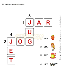 24 best quantifiers images on pinterest english language