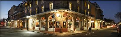 the best places to stay during mardi gras mardi gras new orleans