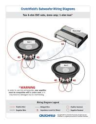 new to car audio installation help needed car audio forumz
