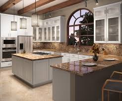 kitchen marble kitchen countertop design ideas for bedford