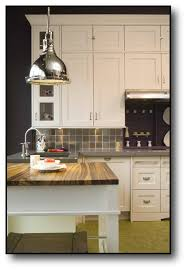 Dalia Kitchen Design 100 Shaker Kitchen Cabinet Plans Shaker Cabinet Plans For