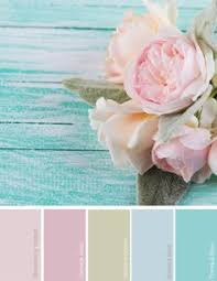 benjamin moore says green is what u0027s in for paint colors in 2015