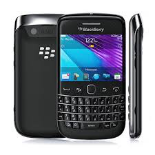 unlocked cell phones black friday lowest prices 100 original unlocked 9790 original phones