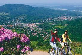 Pferderennen Baden Baden E Biking In Baden Baden U2013 Natur Pur U0026 Sport Aktiv In Baden Baden