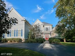 vienna oakton u0026 all of northern virginia va home listings the