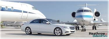 mercedes a class service mercedes s class rental hire for a day with driver or chauffeur