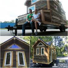 Lumbar 84 by Tiny Living By 84 Lumber Featured On Diy Network Show 84 Tiny Houses