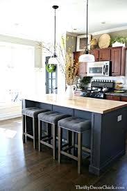 kitchen island montreal kitchen island centerpieces ideas notor me