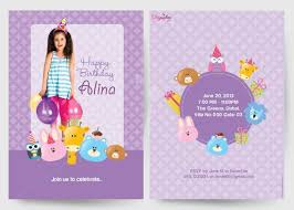 template frozen birthday invitations online together with frozen