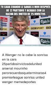 Bbc Memes - 25 best memes about bbc sport bbc sport memes