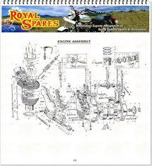2006 yamaha r6 wiring diagram sesapro com