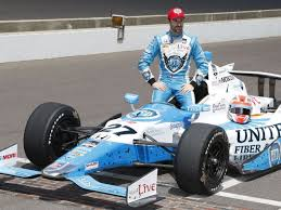 indycar driver james hinchcliffe pieces together horrifying crash