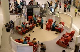 Home Design Stores Singapore by Massage Chair Store I32 In Excellent Home Design Wallpaper With