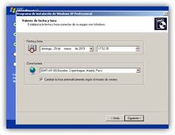 tutorial xp windows collection of tutorial xp windows tutorial windows xp tutorial