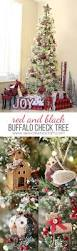 430 best christmas ideas images on pinterest christmas ideas