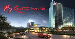 Casino Dealer Resume Resorts World Catskills